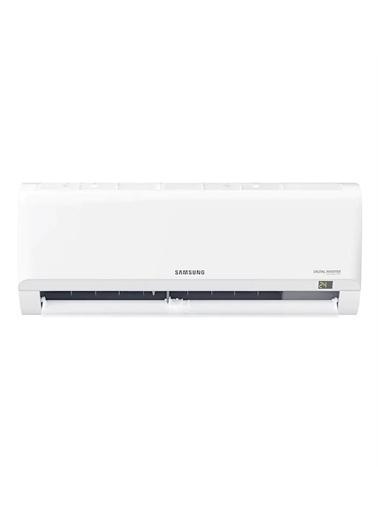 Samsung Samsung AR35 White AR12TXHQBWK A++ 12000 BTU Inverter Duvar Tipi Klima Renkli